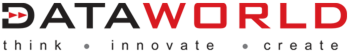 Data World Logo